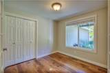 29530 215th Avenue - Photo 16
