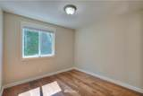 29530 215th Avenue - Photo 19