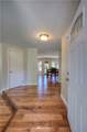 29530 215th Avenue - Photo 4