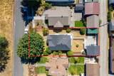 5908 Alder Street - Photo 28