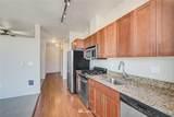 15100 6th Avenue - Photo 11
