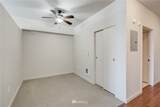 15100 6th Avenue - Photo 12