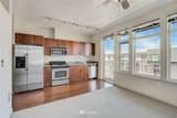 15100 6th Avenue - Photo 8
