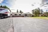 1816 Shamrock Drive - Photo 3