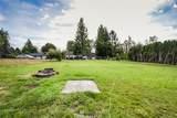 1816 Shamrock Drive - Photo 32
