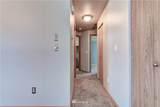 4704 60th Drive - Photo 10