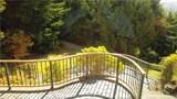 673 Rainier Lane - Photo 7