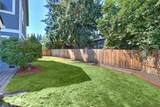 6203 148th Avenue - Photo 24