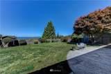 1715 Holbrook Avenue - Photo 15