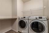 4328 Fire Willow Way - Photo 16