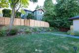10334 Rainier Avenue - Photo 33