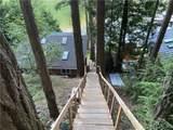 1753 Emerald Lake Way - Photo 20