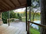 1753 Emerald Lake Way - Photo 3