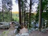 1753 Emerald Lake Way - Photo 21
