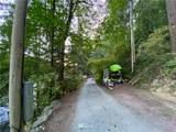 1753 Emerald Lake Way - Photo 22