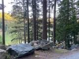 1753 Emerald Lake Way - Photo 23