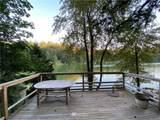 1753 Emerald Lake Way - Photo 4
