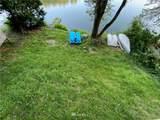 1753 Emerald Lake Way - Photo 5