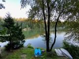 1753 Emerald Lake Way - Photo 6