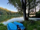 1753 Emerald Lake Way - Photo 7