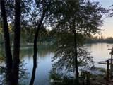 1753 Emerald Lake Way - Photo 8
