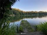 1753 Emerald Lake Way - Photo 9