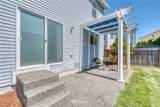 18513 94th Avenue - Photo 29