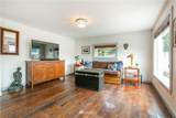 729 Northshore Drive - Photo 4