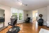 807 Front Street - Photo 14