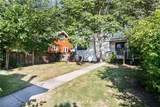 807 Front Street - Photo 28