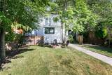 807 Front Street - Photo 29