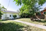 807 Front Street - Photo 30