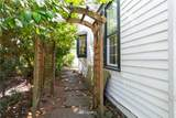 807 Front Street - Photo 31