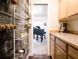 16076 Lakeview Avenue - Photo 9