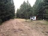 17 Prairie Road - Photo 11