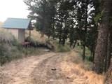 17 Prairie Road - Photo 6
