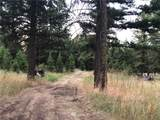 17 Prairie Road - Photo 8