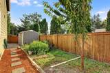 14632 4th Avenue - Photo 25