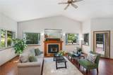 5047 Painter Street - Photo 12