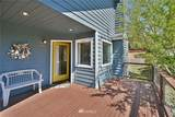 5047 Painter Street - Photo 14