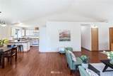 5047 Painter Street - Photo 15