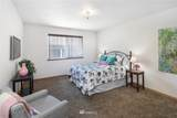 5047 Painter Street - Photo 16