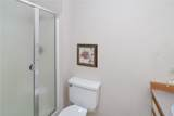 5047 Painter Street - Photo 19