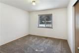 5047 Painter Street - Photo 20