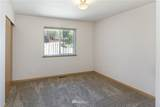 5047 Painter Street - Photo 21