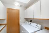 5047 Painter Street - Photo 23