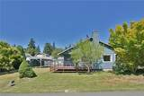 5047 Painter Street - Photo 25