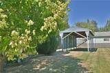 5047 Painter Street - Photo 26