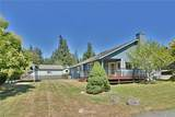5047 Painter Street - Photo 27