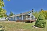 5047 Painter Street - Photo 28